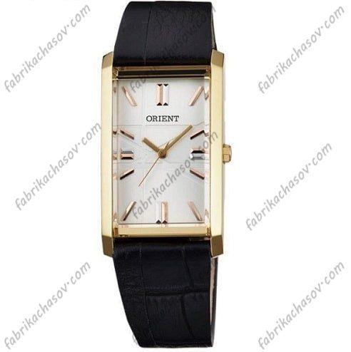 Часы ORIENT LADY ROSE FQCBH003W0