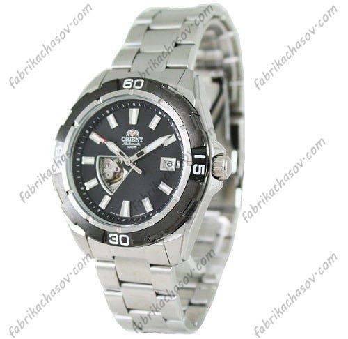 Часы ORIENT AUTOMATIC FDW01001B0