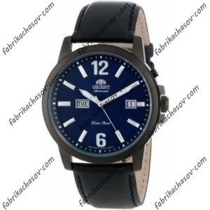Часы ORIENT AUTOMATIC FEM7J002D9