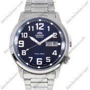 Часы ORIENT AUTOMATIC FEM7K008D9