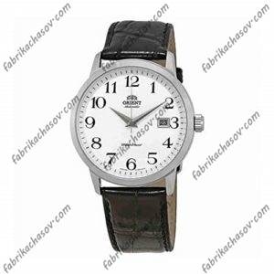 Часы ORIENT AUTOMATIC FER27008W0