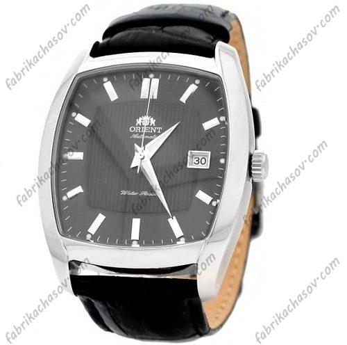 Часы ORIENT AUTOMATIC FERAS005B0