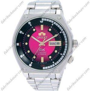 Часы ORIENT SPORTY FEMAL001H6