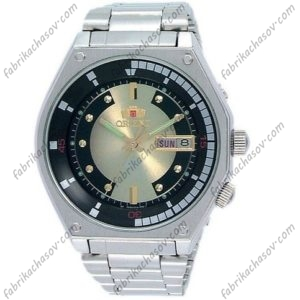 Часы ORIENT SPORTY FEMAL001U6