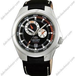Часы ORIENT SPORTY FET0B002B0