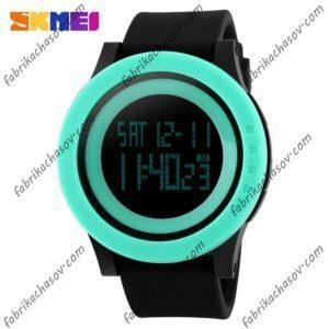 Женские часы Skmei 1142 Спортивные