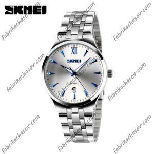 Мужские часы Skmei 9071