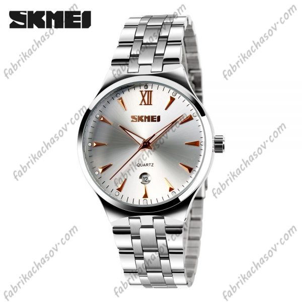 Часы Skmei 9071 Классические
