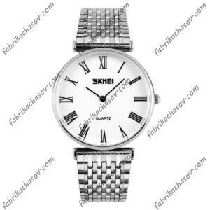 Мужские часы Skmei 9105 Классические
