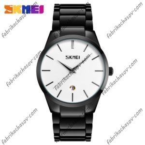 Часы Skmei 9140 Белые