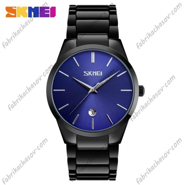 Часы Skmei 9140 Синие