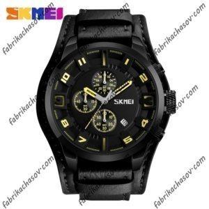 Часы Skmei 9165 Классика
