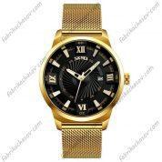 Часы Skmei 9166