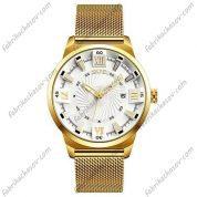 Часы Skmei 9166 Классика