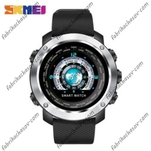 Часы Skmei W30 Спортивные Bluetooth