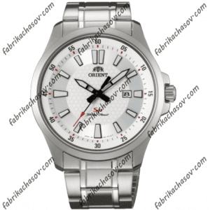 Часы ORIENT SPORTY FUNE1004W0