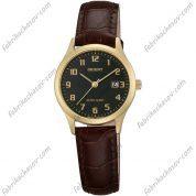 Часы ORIENT DRESSY FSZ3N003B0