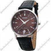 Часы ORIENT DRESSY  FUNG6004T0