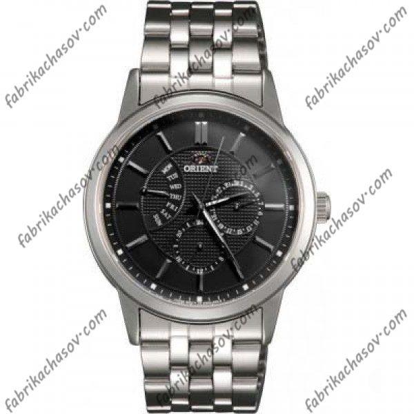Часы ORIENT DRESSY FUU0A001B0