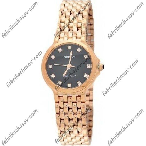 Часы ORIENT DRESSY FQC0V002B0