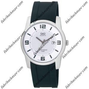 Мужские часы Q&Q A438J304Y