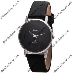 Часы ORIENT QUARTZ FUA07005B0