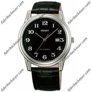 Часы ORIENT DRESSY FUNA0007B0