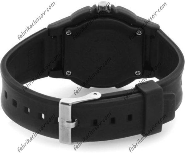 Мужские часы Q&Q A128-002