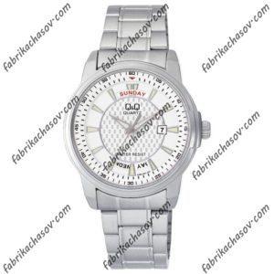 Мужские часы Q&Q A184J201Y
