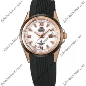 часы ориент FNR1V002W0