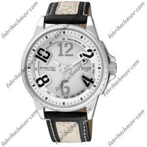 Мужские часы Q&Q ATTRACTIVE DA66J304Y
