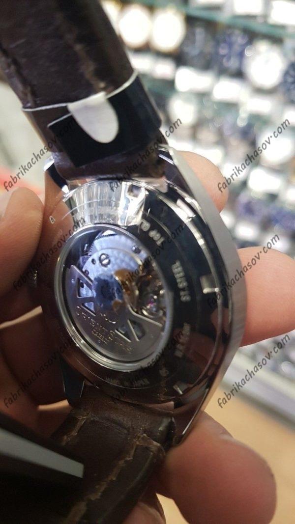 фото Часы ORIENT STAR SDK02002F0