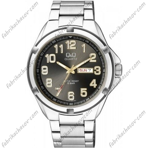 Мужские часы Q&Q A192-205Y