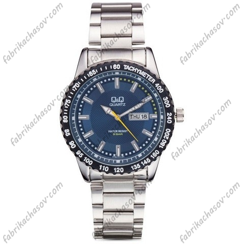 Мужские часы Q&Q A194-212Y