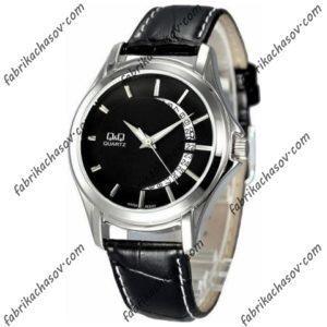 Мужские часы Q&Q A436-302Y