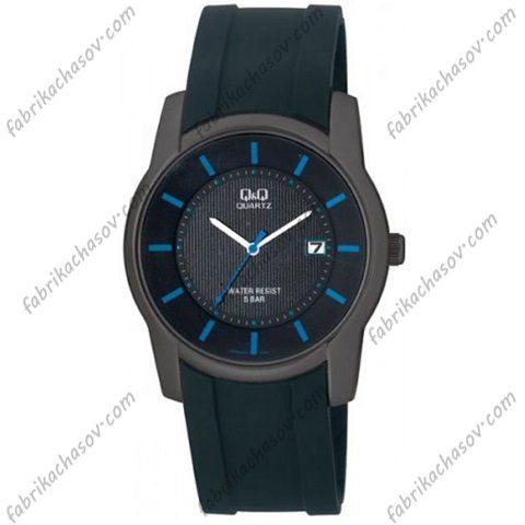 Мужские часы Q&Q A438J532Y