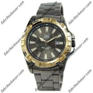 Мужские часы Q&Q A448J402Y