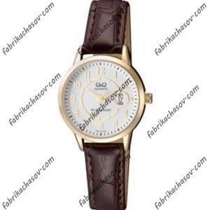 Мужские часы Q&Q A457J104Y