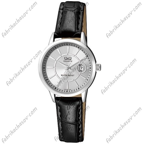 Мужские часы Q&Q A457J301Y