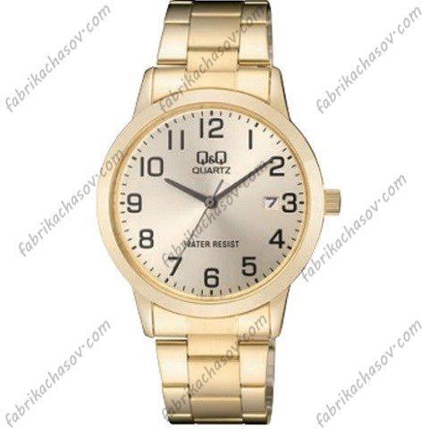 Мужские часы Q&Q A462J003Y