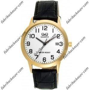 Мужские часы Q&Q A462J104Y