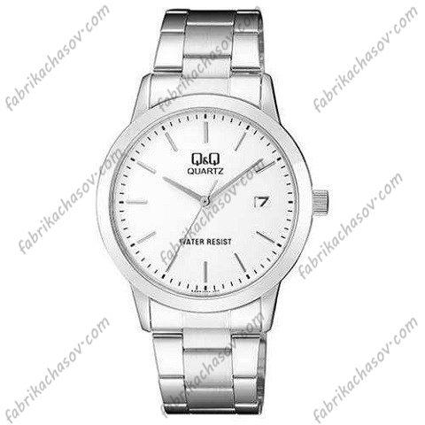 Мужские часы Q&Q A462J201Y