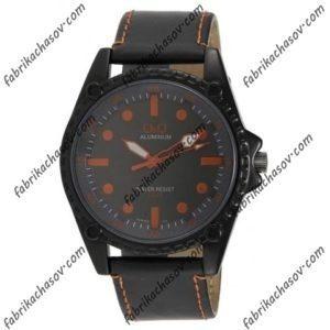 Мужские часы Q&Q AL08J532Y