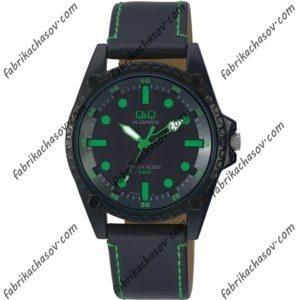 Мужские часы Q&Q AL08J542Y