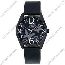 Женские часы Q&Q  C205-505