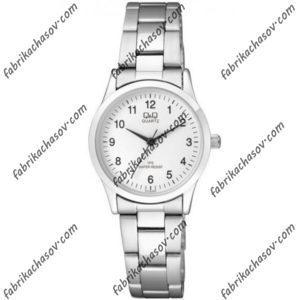 Женские часы Q&Q C213J204Y