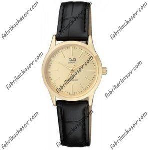 Женские часы Q&Q C213J100Y