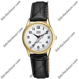 Женские часы Q&Q C215J104Y