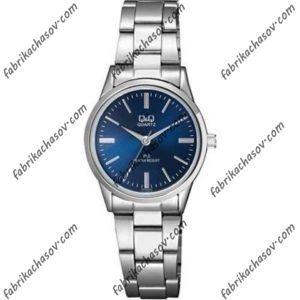 Женские часы Q&Q C215J212Y