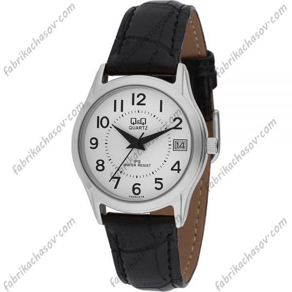 Женские часы Q&Q CA05-314